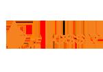 244463fosslr-logo-orange