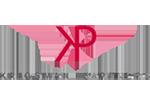910489krigsmanpartners-logo-web