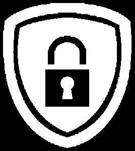 protectjob