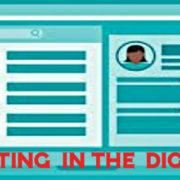 digital age job hunter