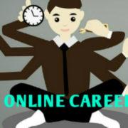 Free Online Career Planning Tools
