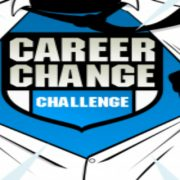 Are You ready for a Career Change