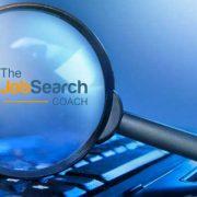 the job ads decoder for dummies